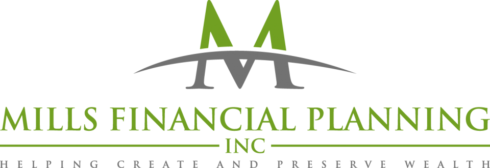 Mills Financial Planning Inc.